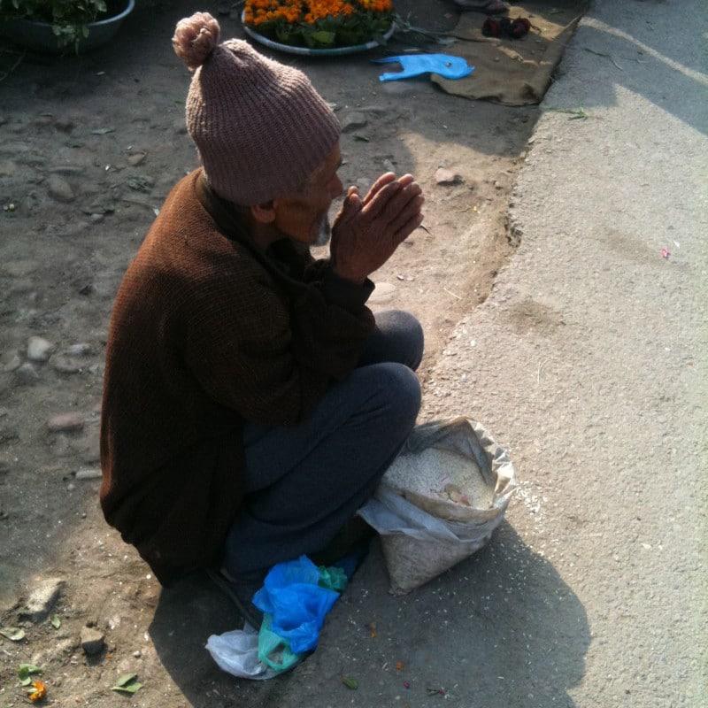 nepal-armer-alter-mann-1-qd