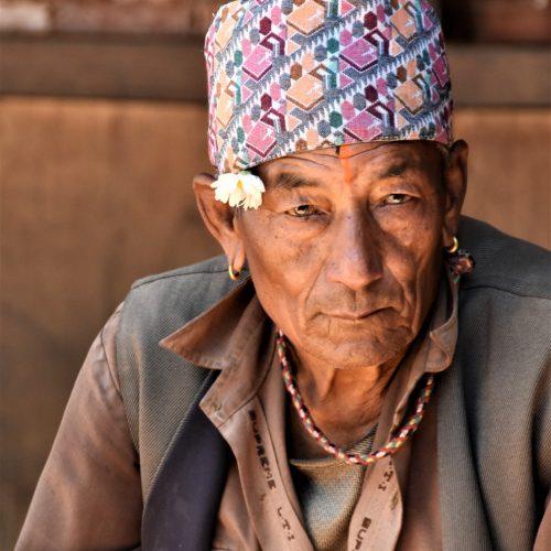 nepal-alter-mann-3