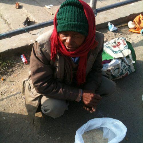 nepal-armer-alter-mann-3