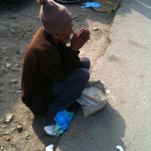 nepal-armer-alter-mann-4